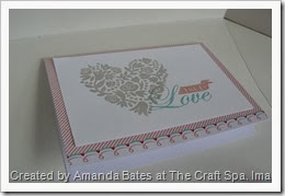 2014_01_Flowerfull Heart Series by Amanda Bates @ The Craft Spa 031