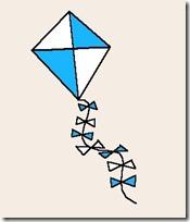 bandera argentina para niños (1)