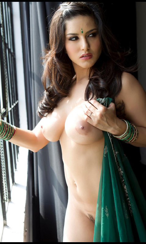 Cock pics indian sunny leone kiss nude man