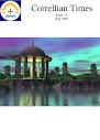Edição 12 jul 2007
