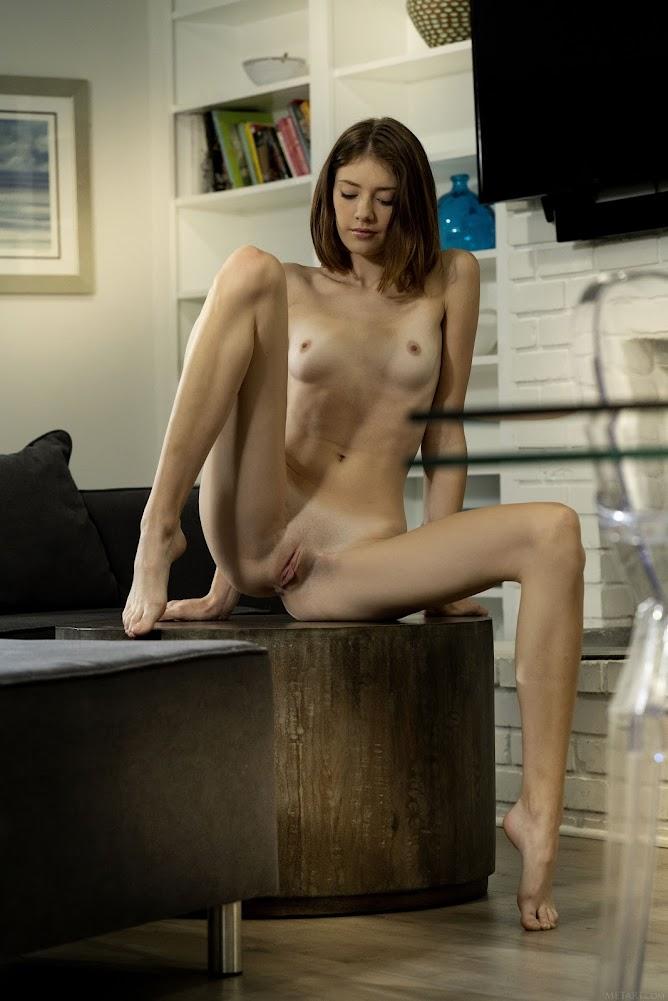 [Metart] Lena Anderson - Casual Fun cover_24576781