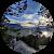 Tarika Vijayaraghavan