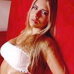 Ana Sofia Henao – Sexy Fotos Soho Edicion 6 Foto 8