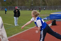 Wessex Athletics League 906.JPG