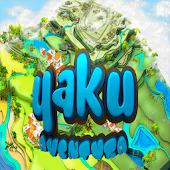 Aventura Yaku