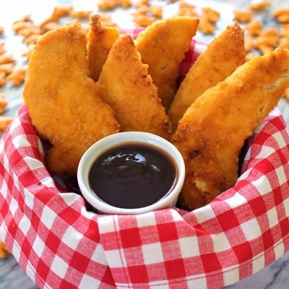 cheese-cracker-crusted-chicken-tenders-recipe-photo-420x420-aneedham-1333.jpg