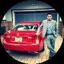 Yogesh patel reviewed Kellie Auto Sales