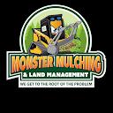 Monster Mulching & Land Management