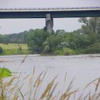Loire à l'embouchure de l'Aix photo #850