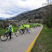 Biciclettata_Torbole_2014_35.jpg