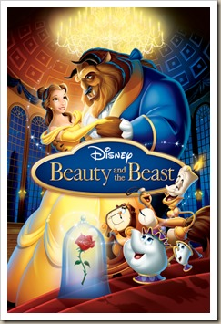 Beauty_and_the_Beast_(Diamond_Edition_2010)