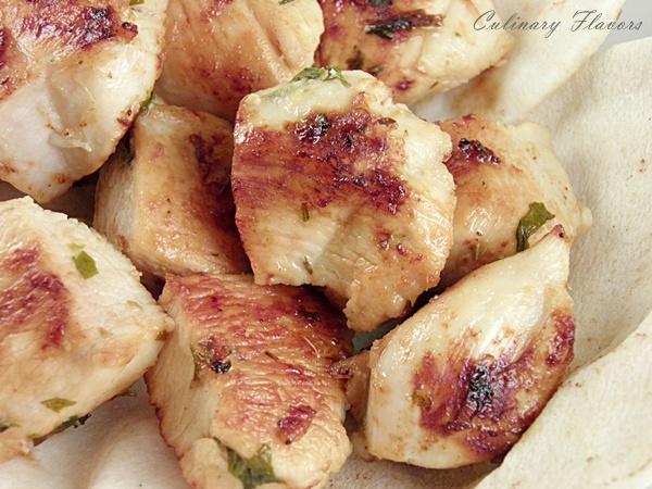 Chicken Stir-Fry.JPG