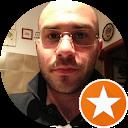 Immagine del profilo di Fabio Gattai