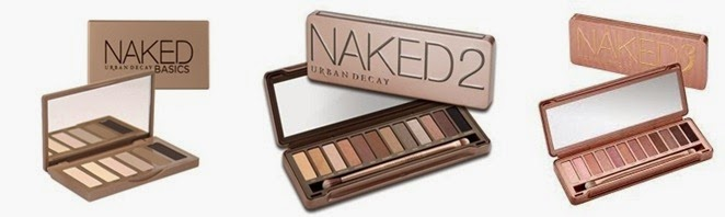 Naked basics-horz