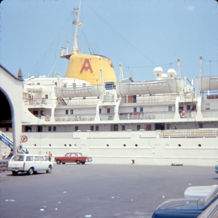 Detalle del MONTE UMBE. 1960. Foto Flickr. Tempus Volat Photostream.jpg