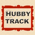 HubbyTrack icon