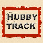 HubbyTrack icon