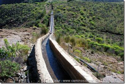 7405 Tauro-Cortadores(Canal)