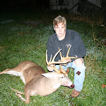 deer pics 328.JPG