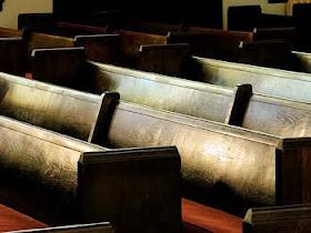 >> Molti Sacerdoti, Non Credenti