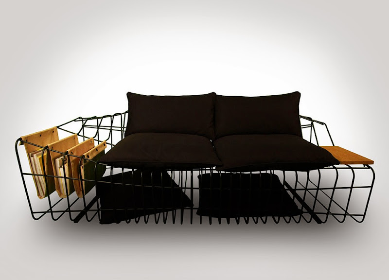 02-sulekoc-sofist-sofa.jpg