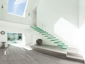 escaleras-de-cristal