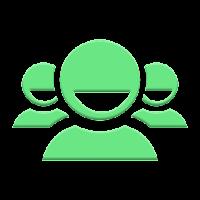 Friends for Kik chat 3.22.01