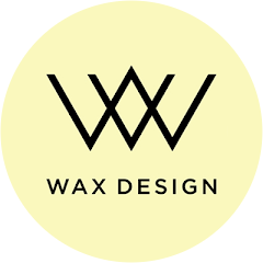 WAX Design Avatar