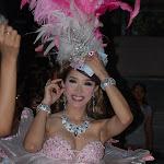 Тайланд 14.05.2012 19-50-08.JPG
