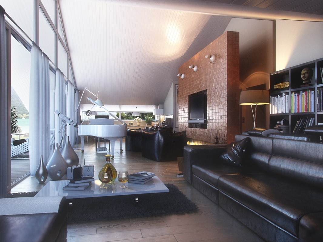 [The-Living-Room-Overall1%255B5%255D.jpg]
