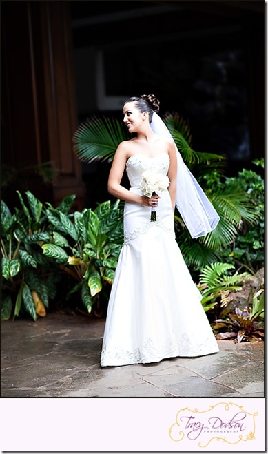 Destination Wedding Hawaii   045