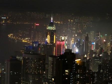 23. Panorama de noapte HK.JPG