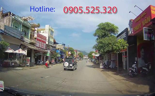 Lắp Mạng Internet FPT Huyện Đại Từ