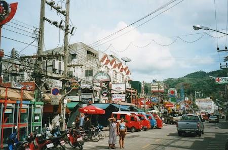 13. Patong, Phuket.jpg