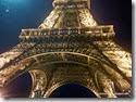 París. Torre Eiffel. Iluminada - IMG_20140928_201944