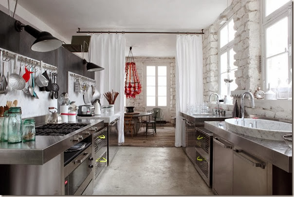 paola-navone-paris-apartment-7