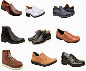 sepatu-kulit-cokelat Cara-Merawat-Sepatu-Kulit-asli-dan-sintetis ... f1b5096431