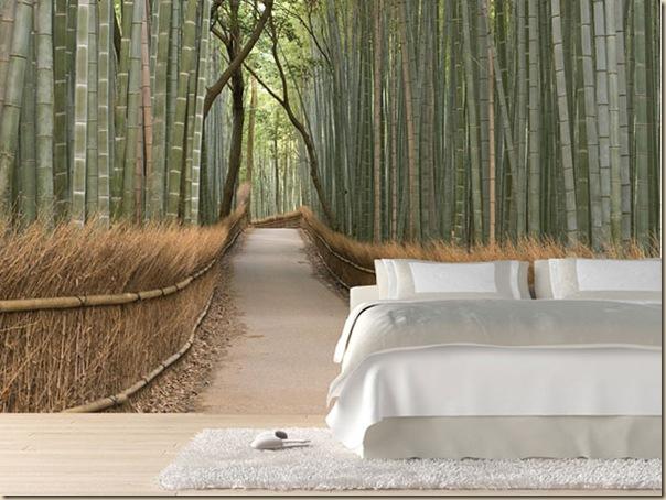 d coration murale personnalis e 1 tour d 39 horizon. Black Bedroom Furniture Sets. Home Design Ideas