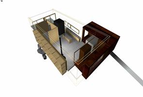 Plano-3d-casa-de-madera