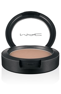 ARTIFICIALLY WILD-POWDER BLUSH-TAUPE-72