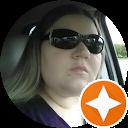 Vanessa Teets reviewed Regal Car Sales & Credit