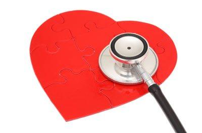 Какое лекарство лучше при сердечной недостаточности