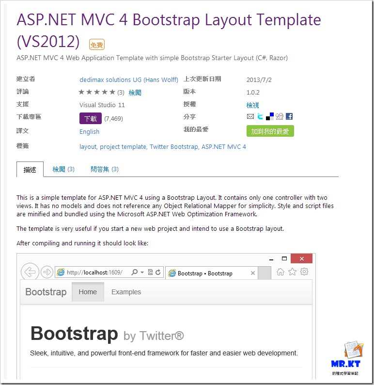 image_thumb%25255B57%25255D Bootstrap Templates Free For Mvc on free templates for spring, free templates for facebook, free templates for photography, free templates for personal, free templates for art, free templates for apple,