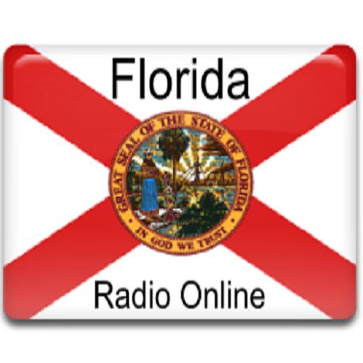 Florida Radio