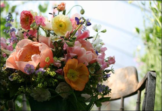 IMG_1948 floret flowers