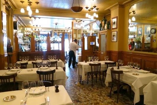 Restaurant Chez Fatty Nice Verdi