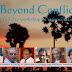 """Beyond Conflict"" in Sri Lanka! A Workshop in Sydney"