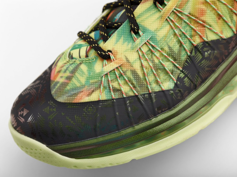 962c5a3507ced ... LeBron X Elite amp Low Championship Pack Coming Soon in Asia ...