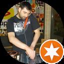 Immagine del profilo di DJ Merlin