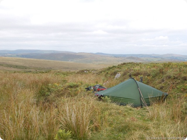 second camp hooten wheals